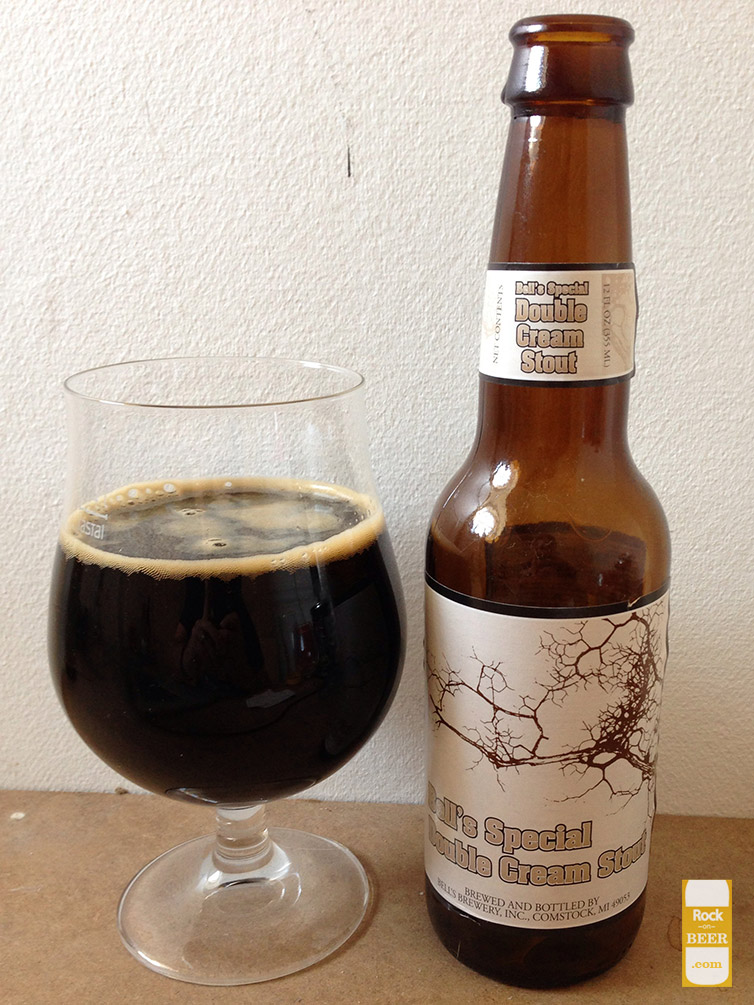 bells-special-double-cream-stout.jpg