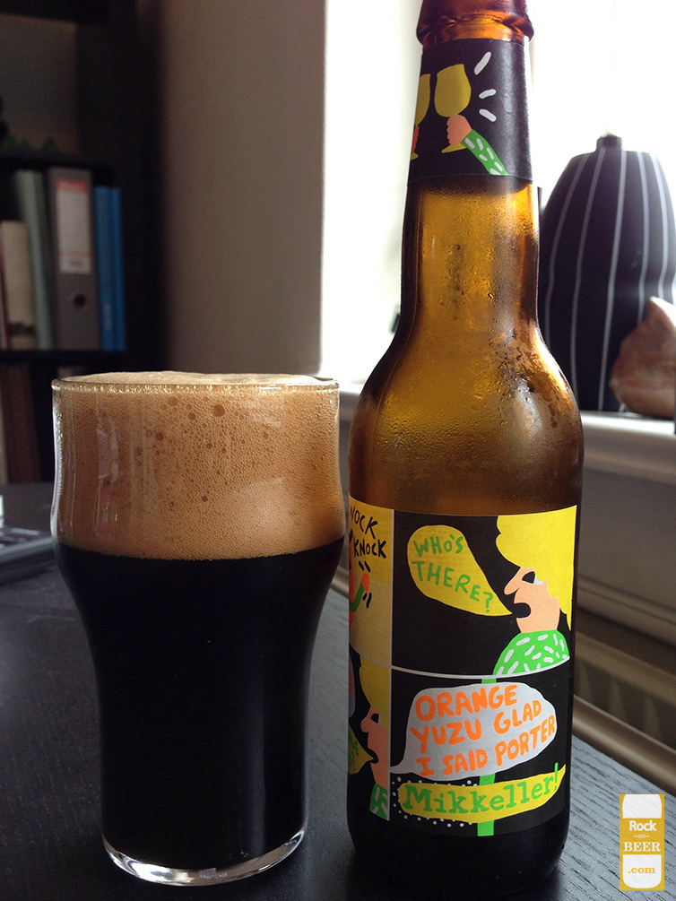 mikkeller-orange-yuzu-glad-i-said-porter.jpg