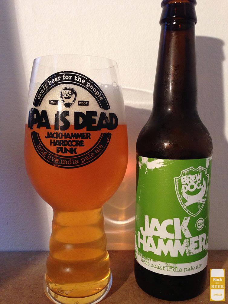 brewdog-jack-hammer.jpg