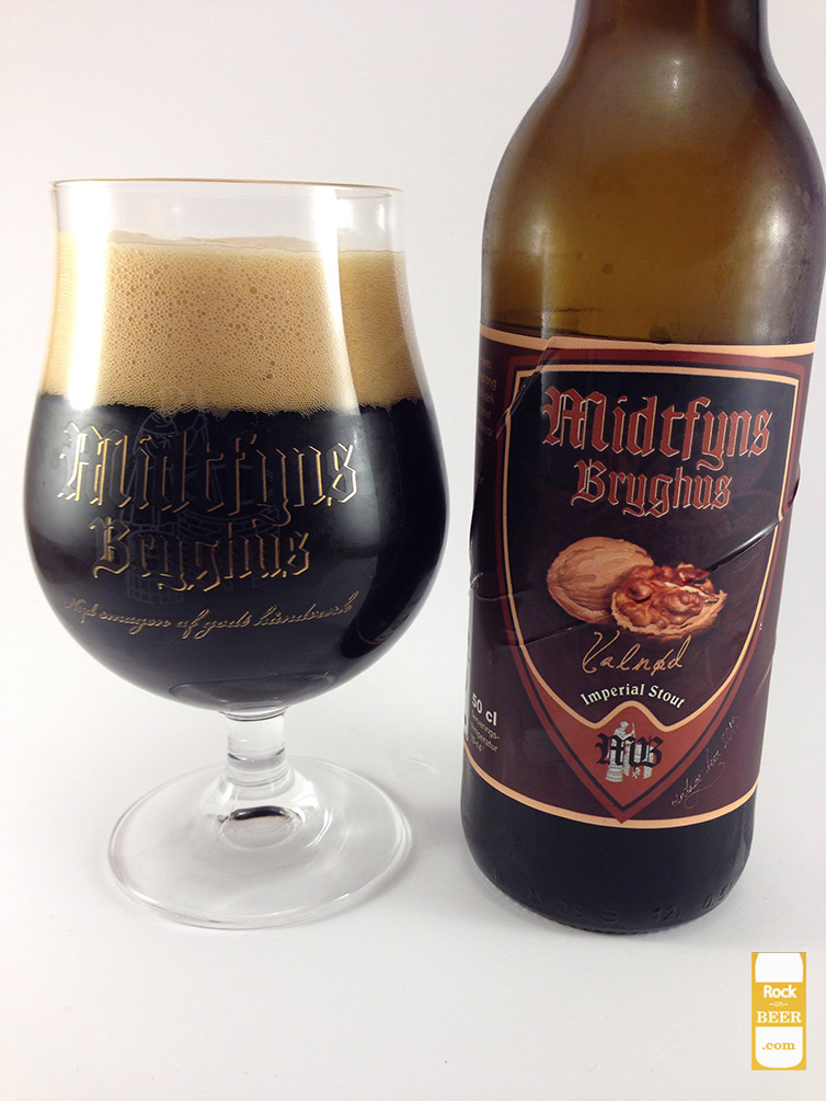 midtfyns-valnod-imperial-stout.jpg