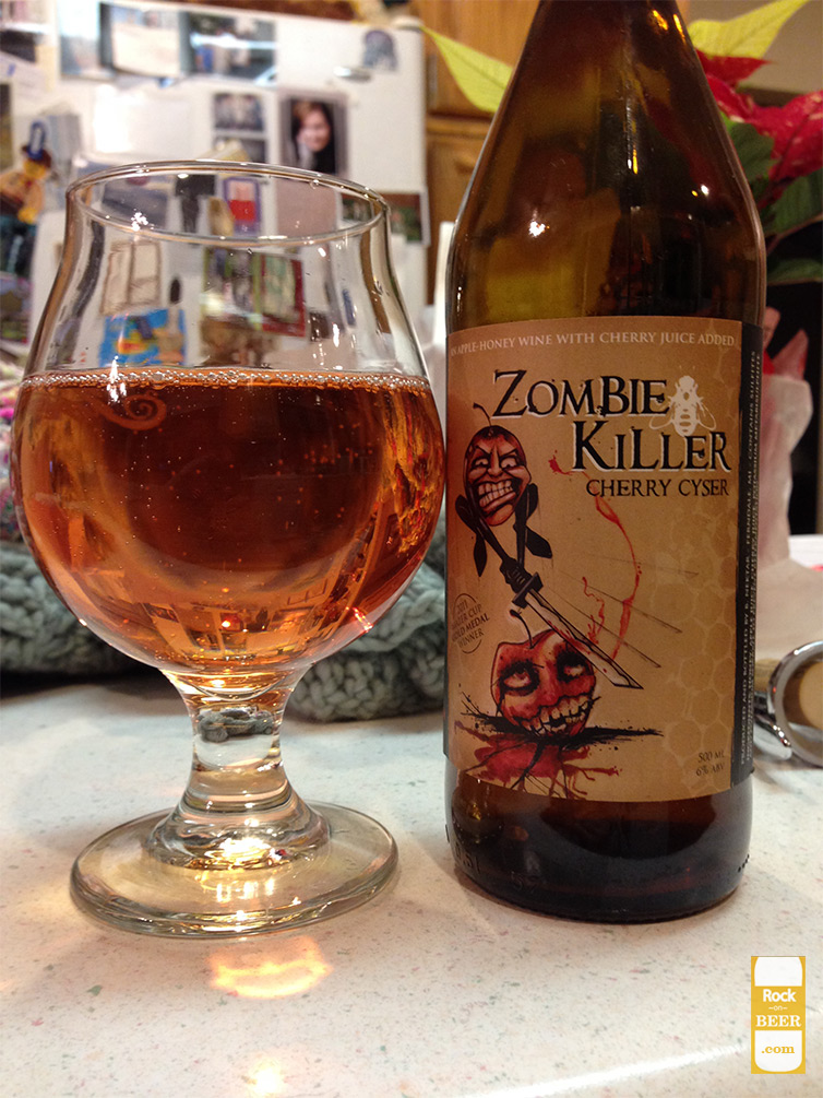 b.-nektar-zombie-killer.jpg