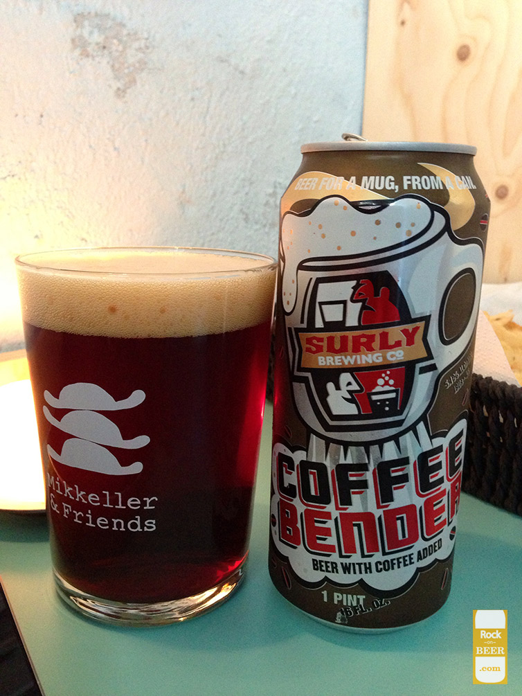 surly-coffee-bender.jpg