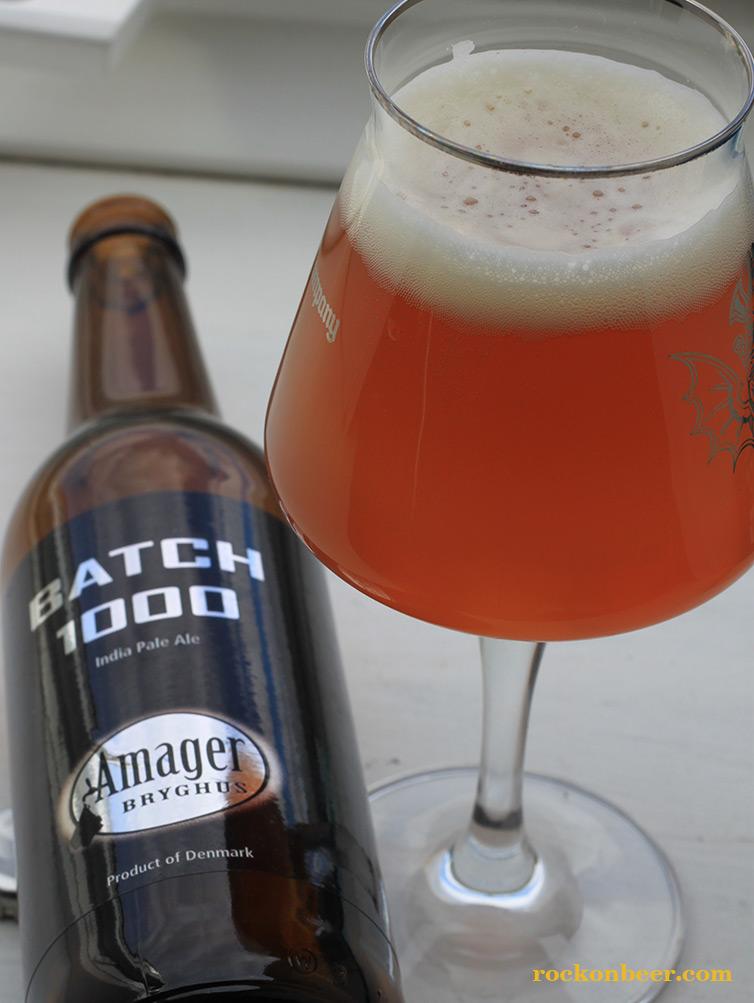 amager-batch-1000
