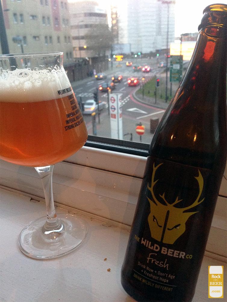 wild-beer-fresh.jpg