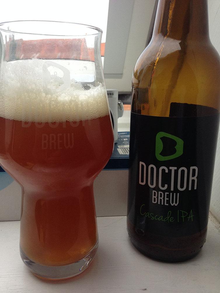 dr-brew-cascade-ipa