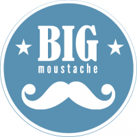 big-moustache.png
