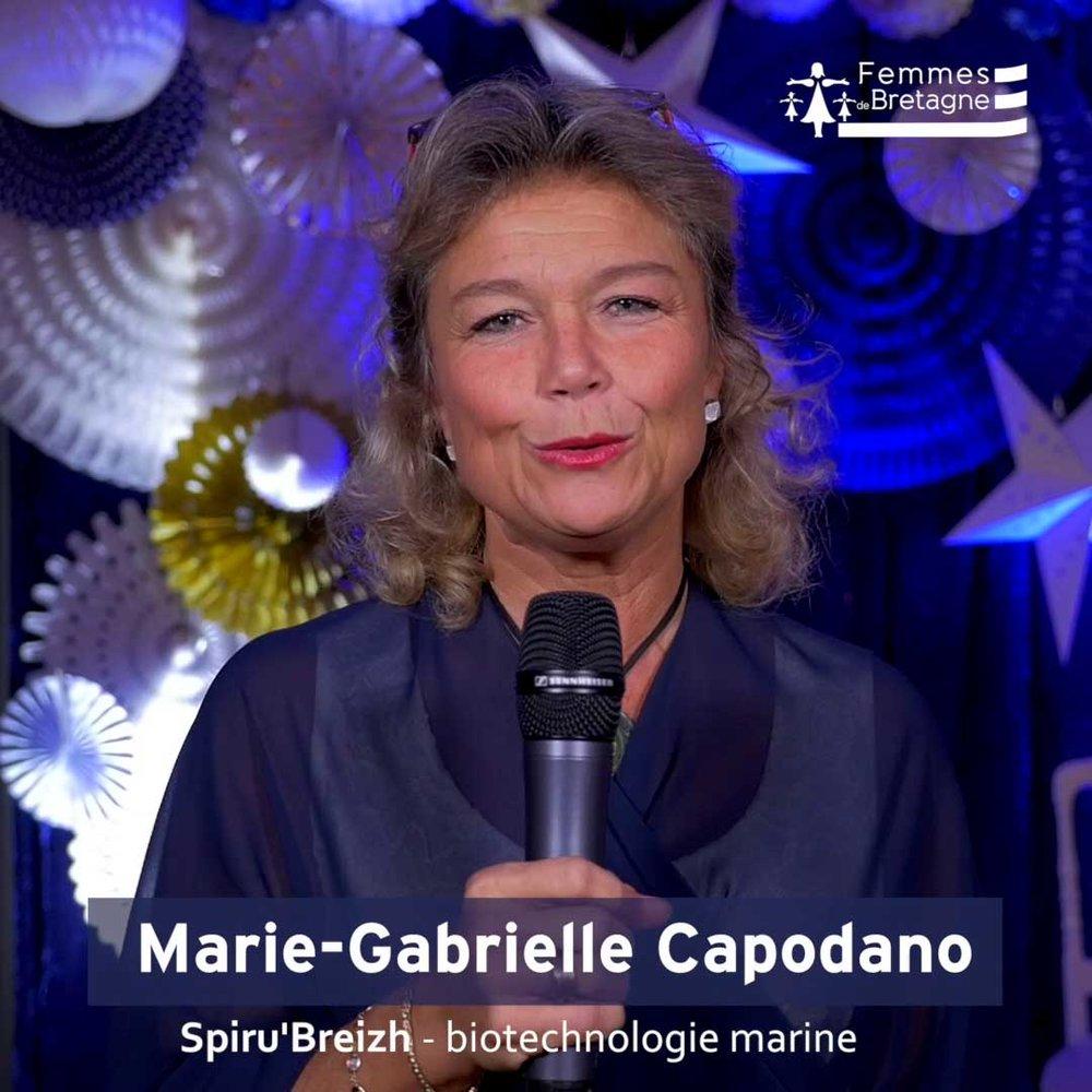 Marie-Gabrielle Capodano.jpg