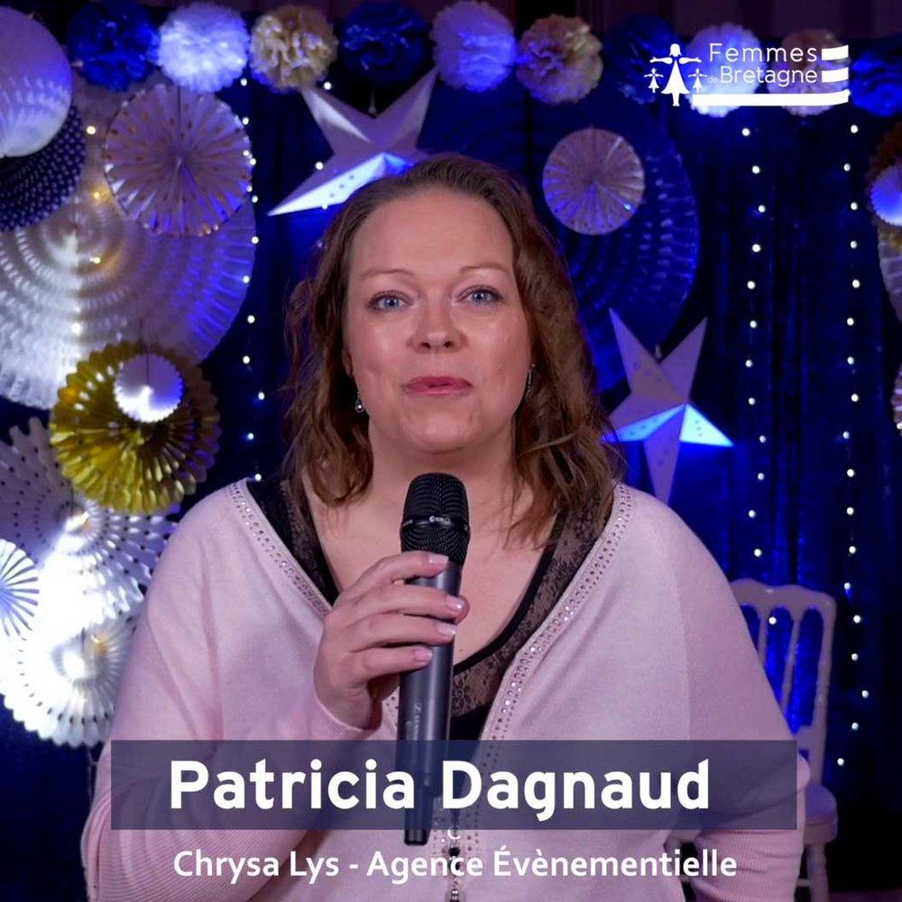 Patricia Dagnaud.jpg