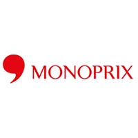 Logo Monoprix.jpg