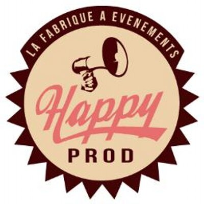 logo happyprod.jpeg