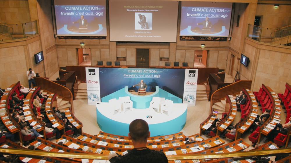 CPR AM Climate Action - Tribune Conseil économique et social - Paris.png