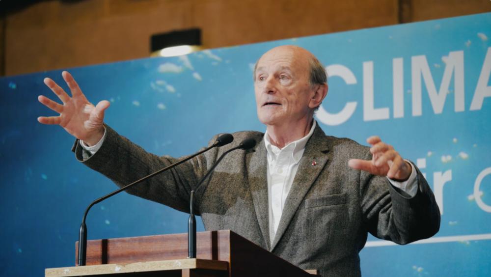 Jean-Louis Étienne - CPR AM Climate Action.png