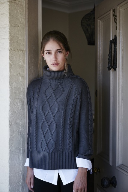 ST1703_Cable_Knit_Roll_Neck_Gunmetal_Hero_Image__239_1024x1024@2x.jpeg