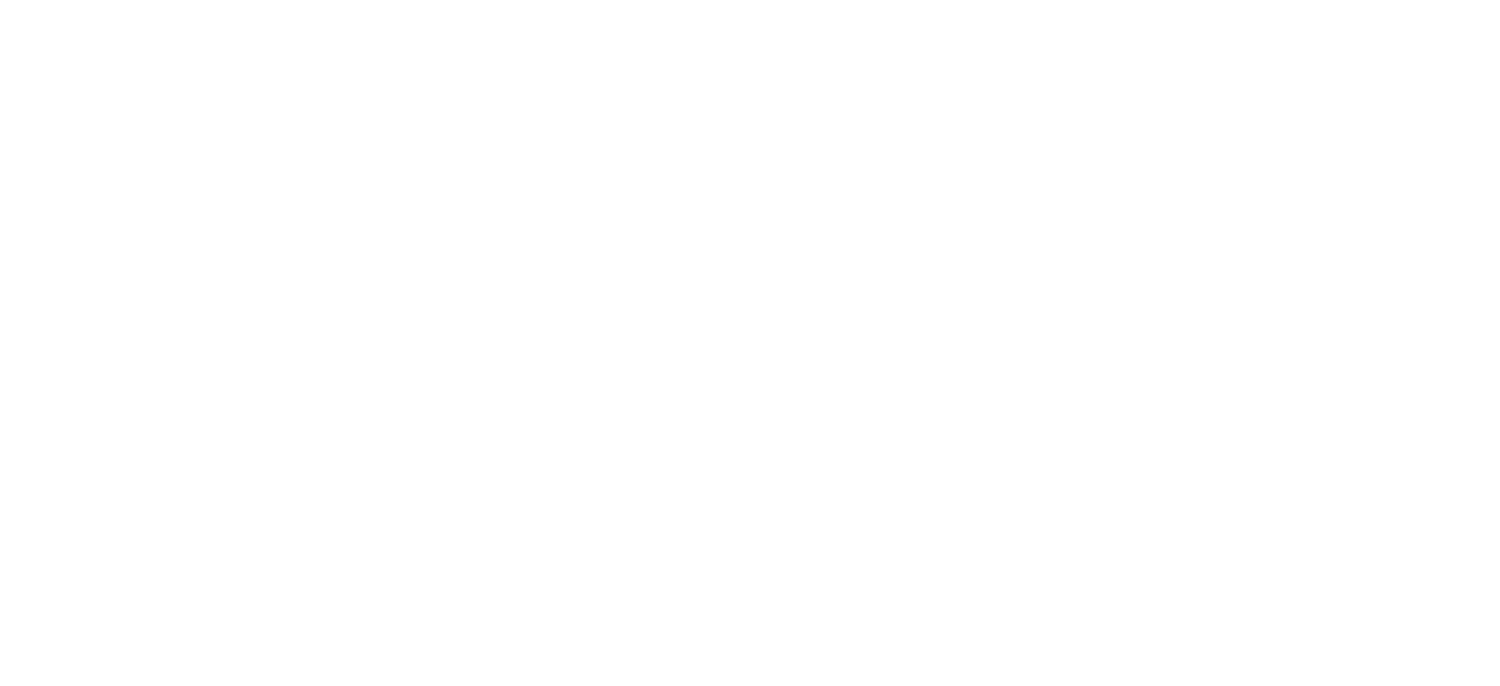 Münsterland Studios