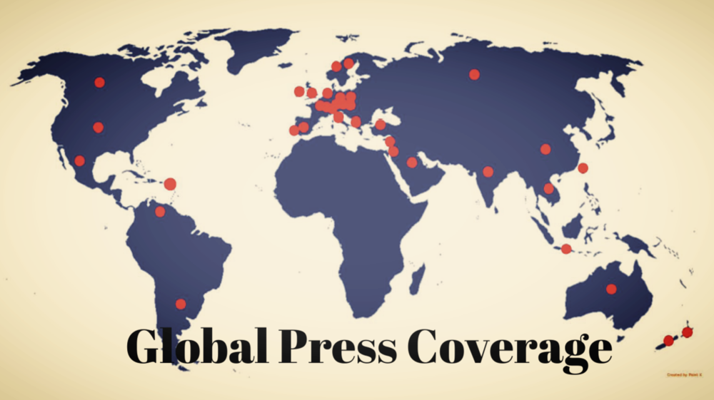 Global press coverage.png