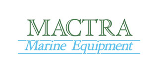 Mactra Marine Equipment Logo.png