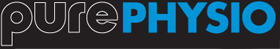 Pure Physio | Harrogate's leading physiotherapy & sports injury clinic