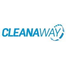 cleanaway.jpg