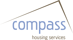 compass housing copy.jpg