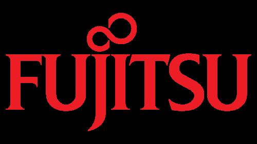 Fujitsu-Logo-500x281.png