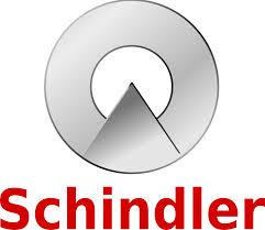 schindler copy.jpg