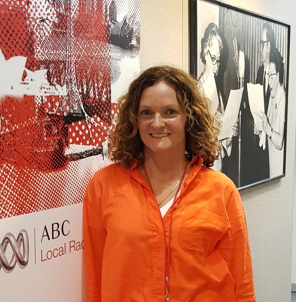 Sonja at ABC Radio.jpg