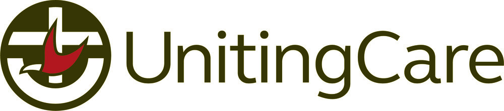 Uniting-Care_Logo_CMYK.JPG