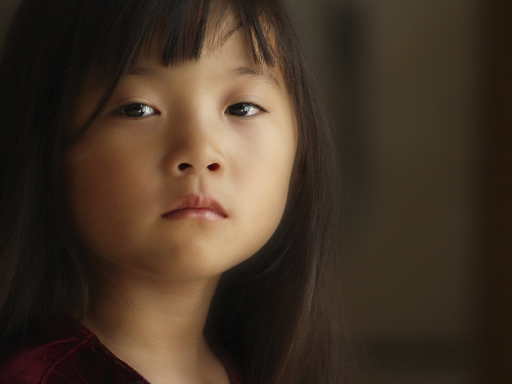 iS-serious-Asian-girl1.jpg