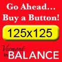 125x125 Square Button Sample