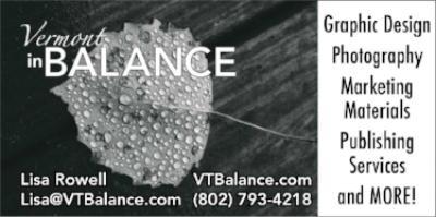 VTBalance_N&C.jpg