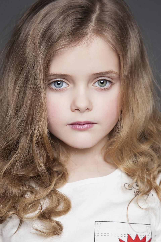 Sadie Mentor Models.jpg