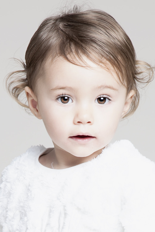 Sophie5.jpg