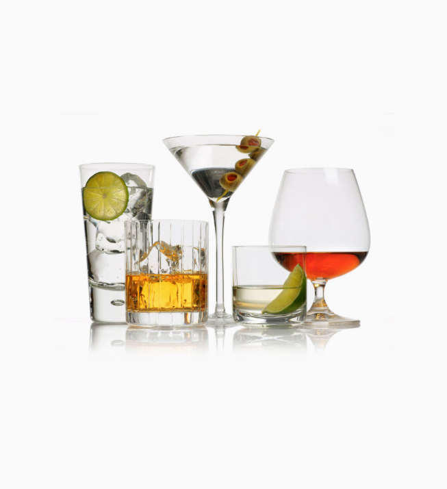 alcohol_image.jpg