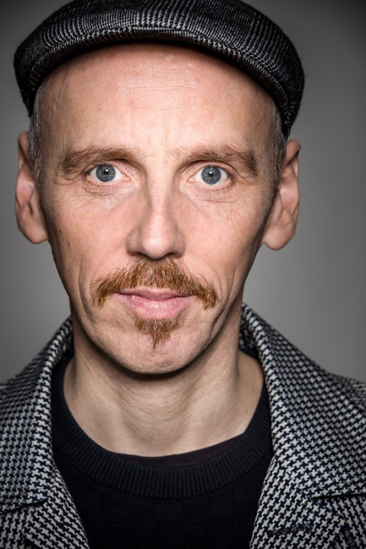 Producer: Ewen Bremner is known for his work as an actor with directors Danny Boyle, Ridley Scott, Harmony Korine, Mike Leigh, Werner Herzog, Joon-ho Bong, Woody Allen and many other celebrated directors. Ewen produced No Song to Sing alongside filming on Patty Jenkins forthcoming Wonder Woman film and Danny Boyle's T2 Trainspotting sequel. He is currently filming with director Shekhar Kapur on the new TNT series Will. Ewen Bremner IMDb