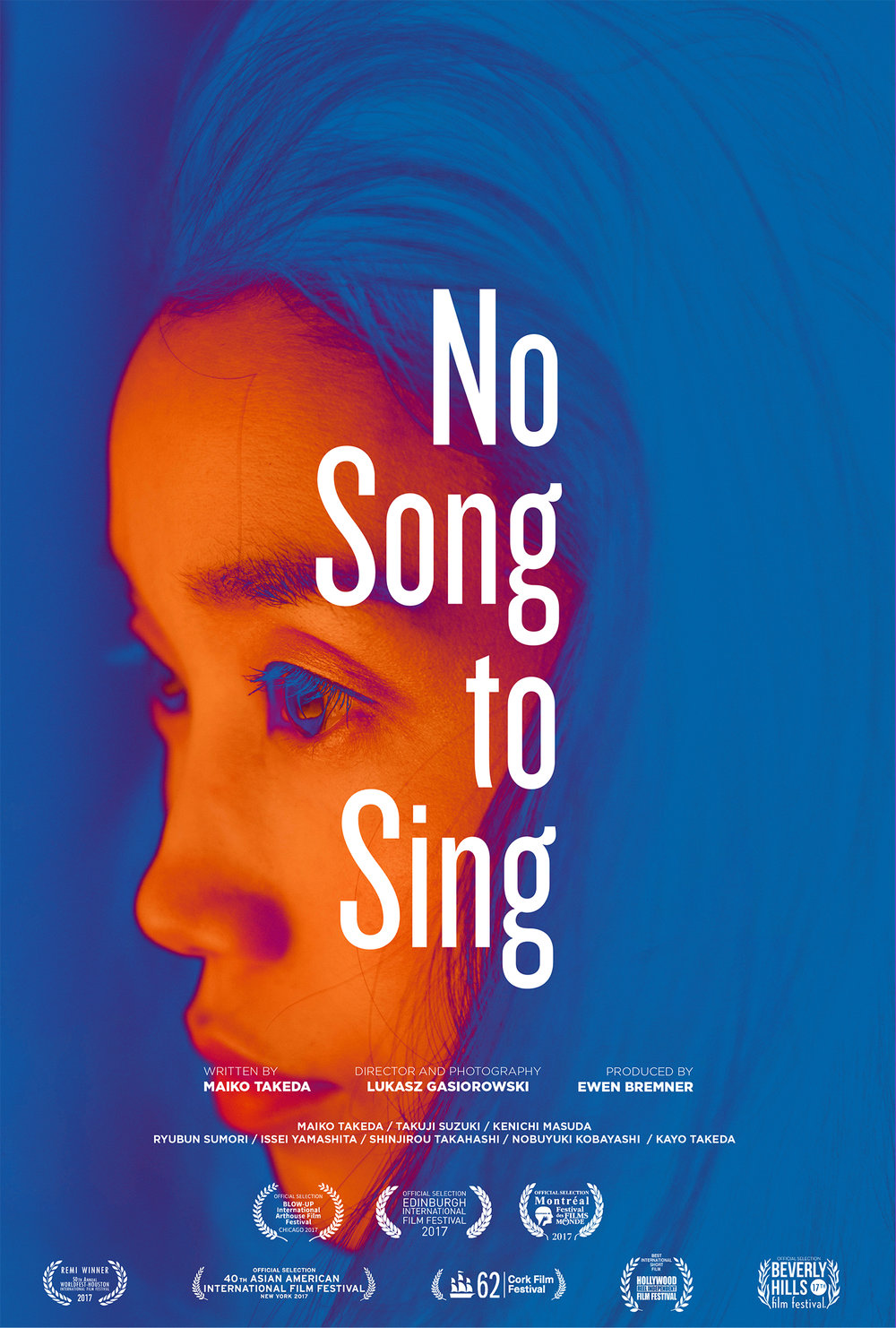 No Song to Sing poster.jpg