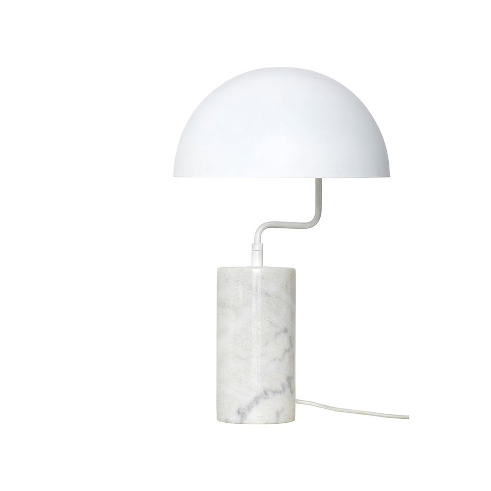 Table Lamp Dome Sacre Sucre