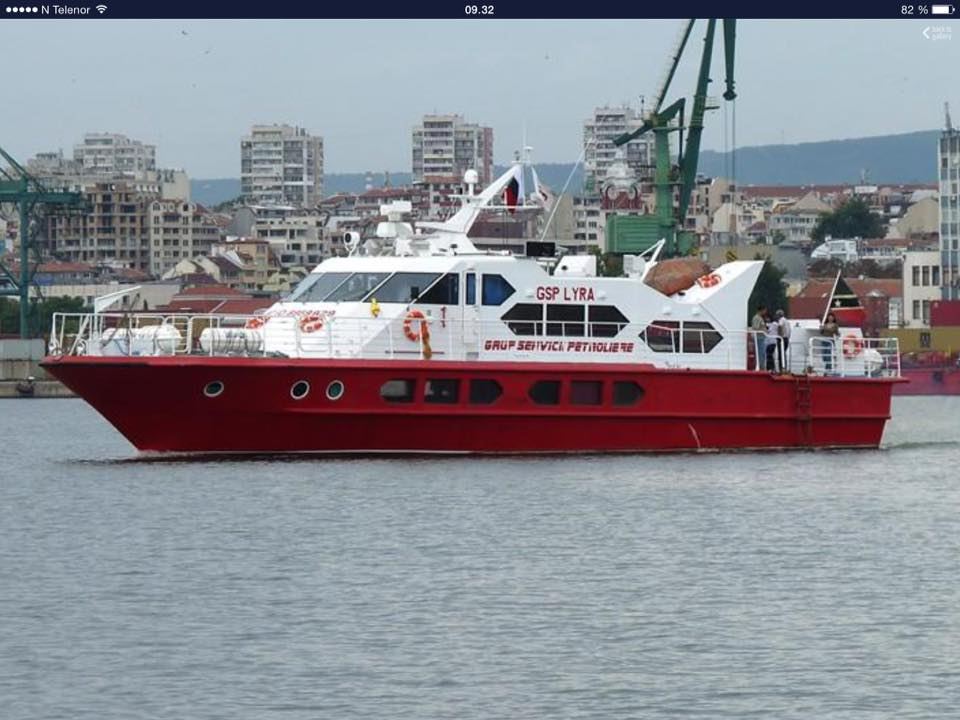 Askepott - GSP LYRA i Svartehavet.jpg