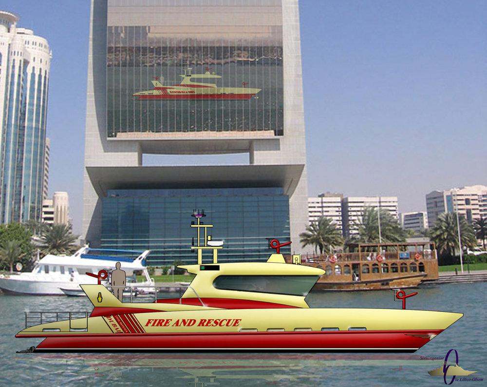 Fire-15-onwater.jpg