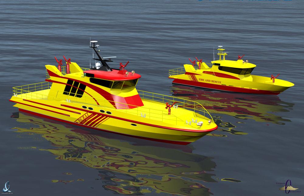 Fireboats.jpg