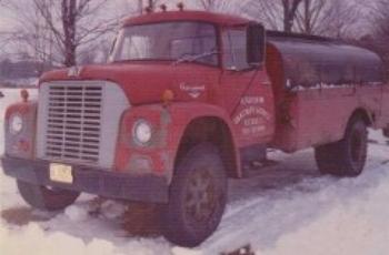 pss little truck.jpg