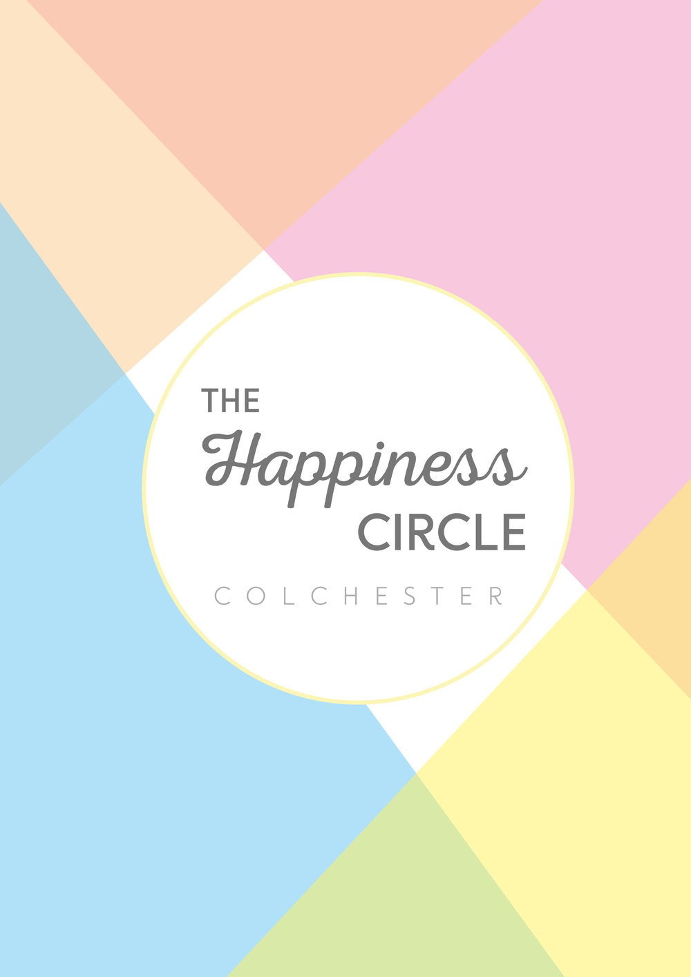 Happiness Circle logo V3 - smaller even background.jpg