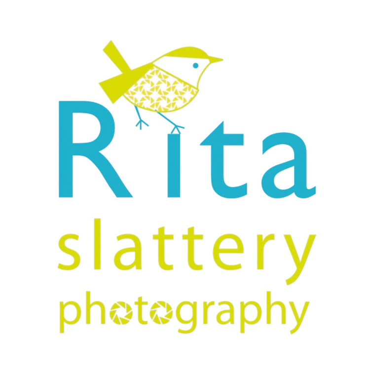 Rita Slattery Weddings