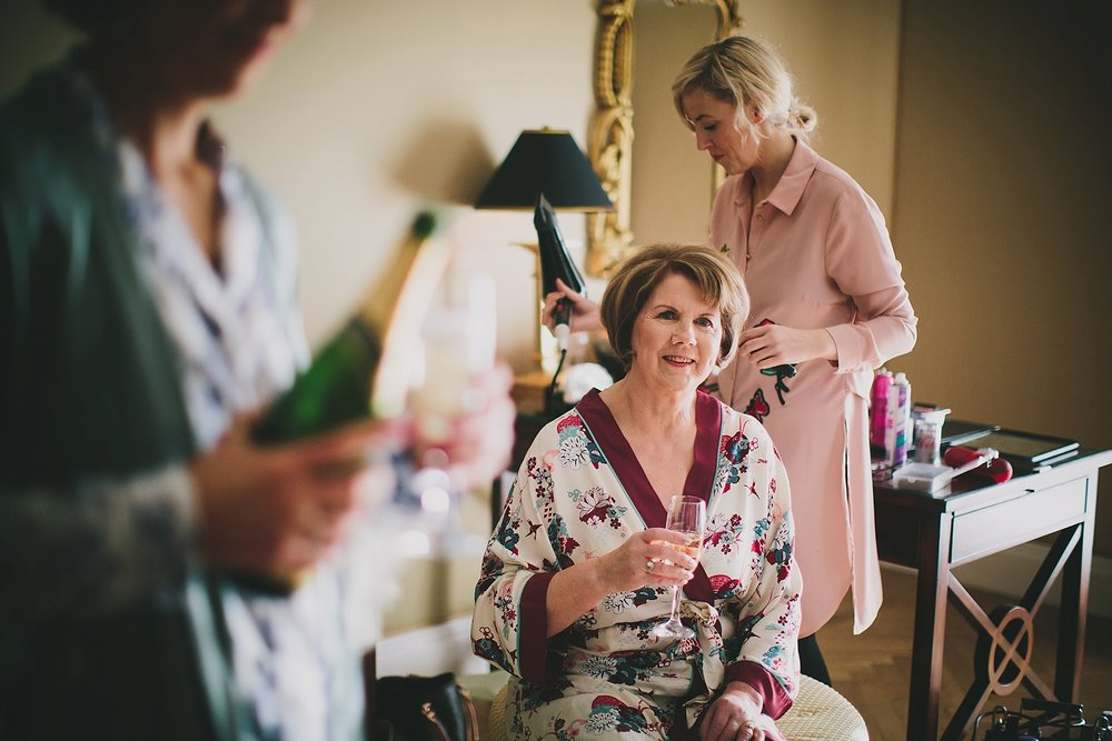 Castlemartyr wedding photos ireland