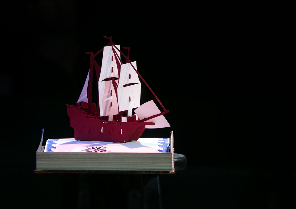 Boat Pop-Up Book - Second To Nun.jpg