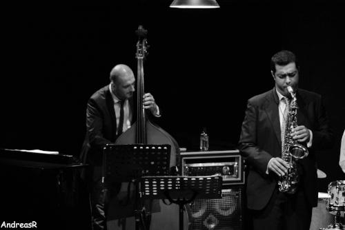 Charis Iwannou quartet (3 of 20).jpg
