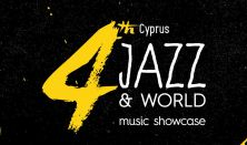 4th-cyprus-jazz-world-music-showcase-222-131-1401.jpg