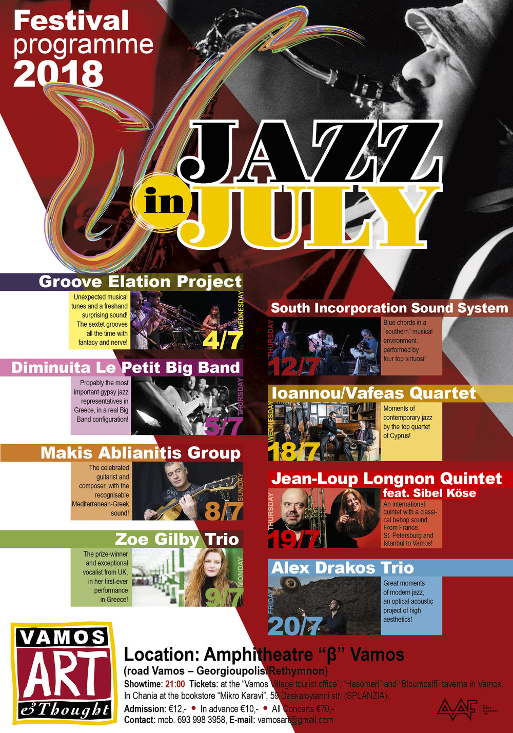 Jazz in July - Programme 2018.jpg