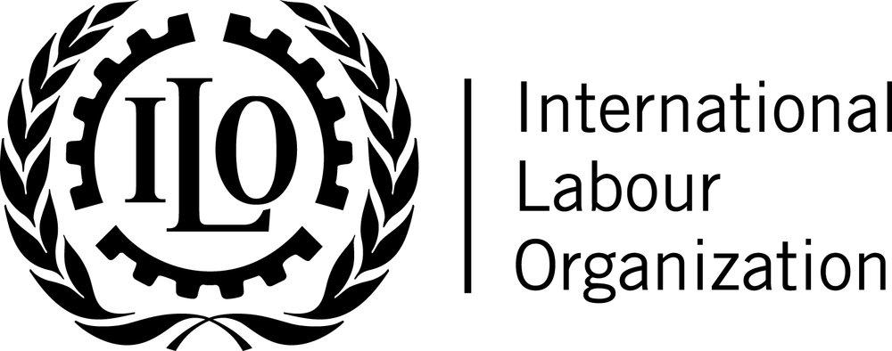 Logo_ILO_organization_en_black.jpg