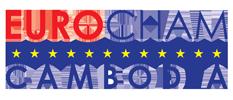Eurocham logo_lowres.png