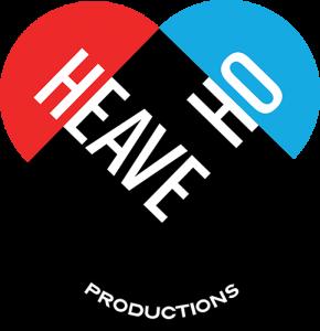 HeaveHoLogo500-290x300.png